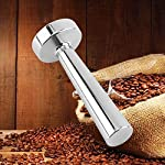 Espresso-Tamper-attrezzo-per-manomettere-caff-in-Acciaio-Inossidabile-Nuovo-Stile-1pz-per-Macchina-per-Capsule-Nespresso