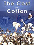 The Cost of Cotton