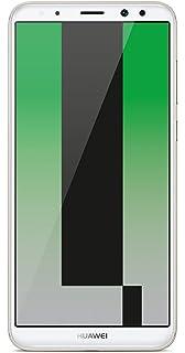 Amazon.com: Huawei P10 VTR-L29 64GB Graphite Black, 5.1 ...