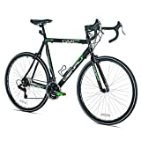 GMC 52702 Denali Road Bike