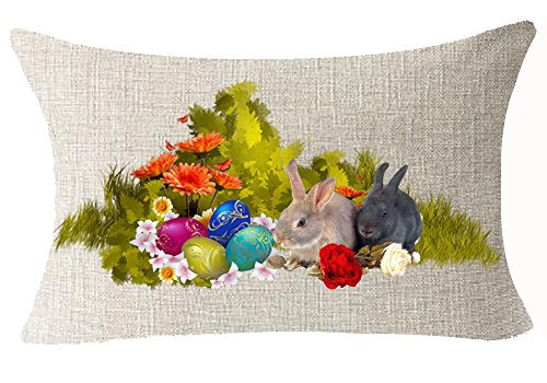 easter basket covers - 4