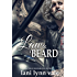 Law & Beard (The Dixie Warden Rejects MC Book 8)