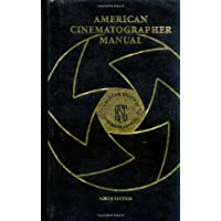 American Cinematographer Manual, 9th Edition
