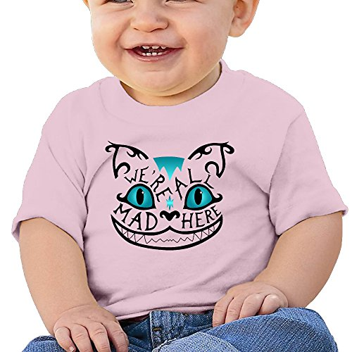 huma-we-all-mad-here-infant-summer-tee-pink-24-months