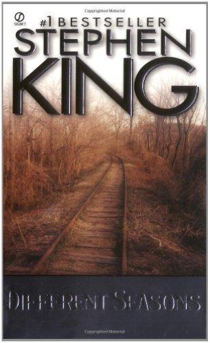 different seasons king - 2