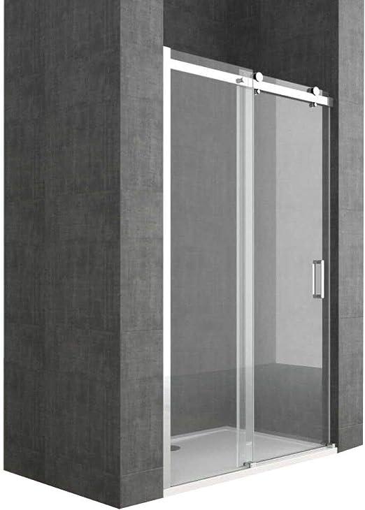 BxH: 140 x 195 cm nichos, Puerta/técnicos Puerta Corredera teramo4 ...