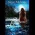 Return (Awakened Fate Book 3)
