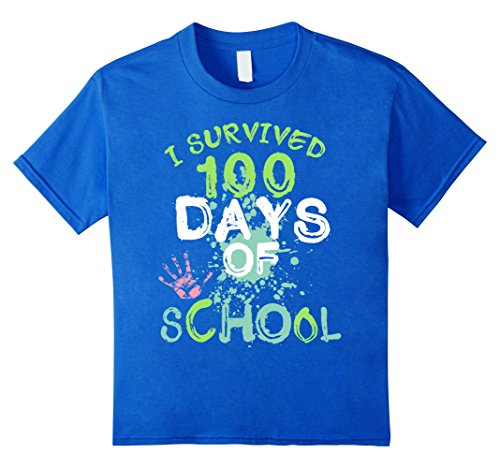 ideas for 100 days of school dress up - 2