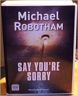 Life Or Death Amazoncouk Michael Robotham John Chancer 9781445043371 Books