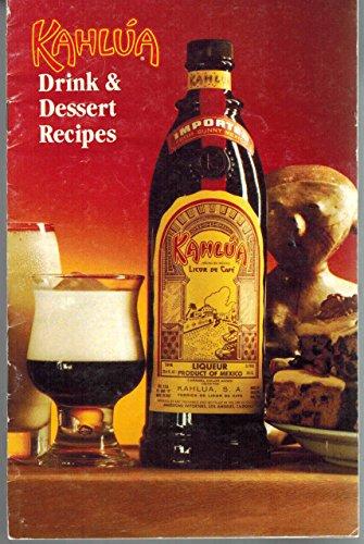 kahlua-drink-dessert-recipes