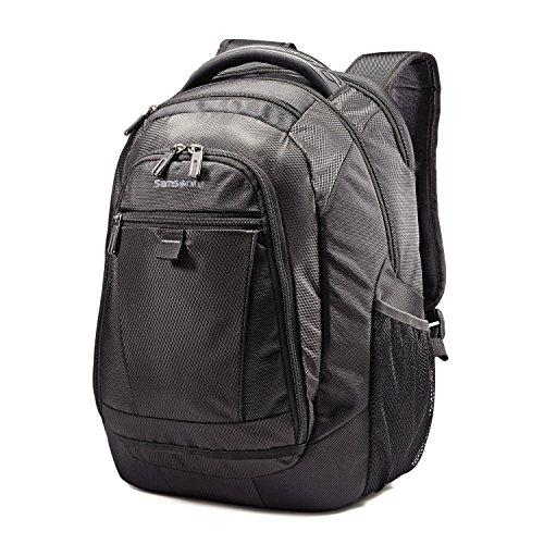 samsonite-tectonic-2-medium-backpack-black-one-size