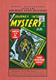 Marvel Masterworks: Atlas Era Journey Into Mystery - Volume 3