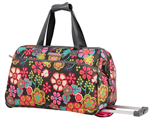 lily-bloom-wheeled-duffel-bag-14in-folky-floral