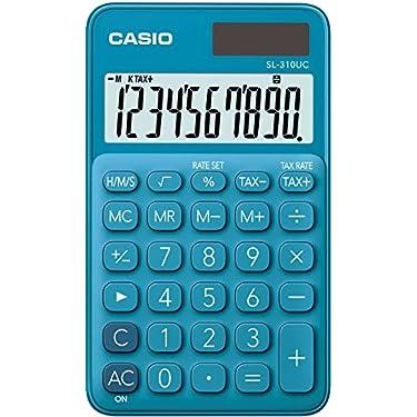 CASIO-SL-310UC-BU-Calculadora-08-x-7-x-118-cm-color-azul