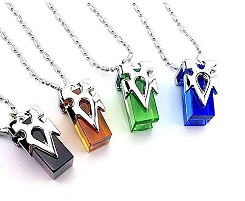 sword-art-online-sao-crystal-necklace-set-of-4-colours-blue-yellow-green-purple