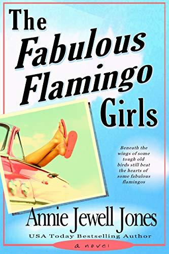 The Fabulous Flamingo Girls
