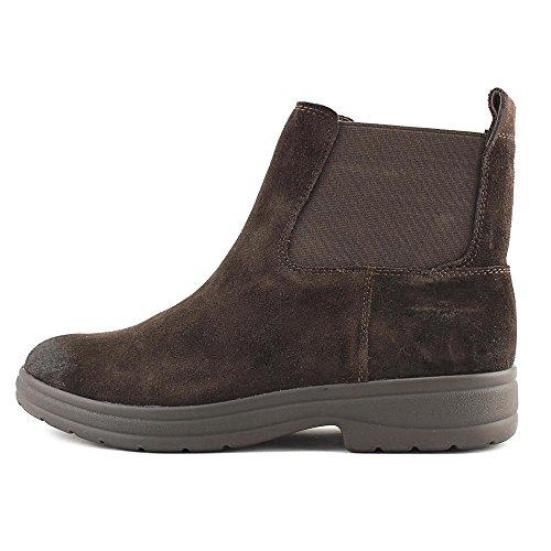 Java Boot Gabbee Size M 11 Brand Lucky npYFxqwgZ
