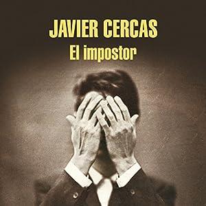 El impostor [The Impostor] Audiobook