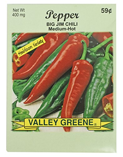 Set of 28 Packs Variety Deluxe Vegetable Seeds + 2 Bonus Packets! 30 Total Packs! Create a Deluxe Garden! All Seeds are Heirloom, 100% Non-GMO! by Black Duck Brand 30 Different Varieties
