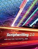 Scriptwriting 2.0, Marie Drennan and Yuri Baranovski, 1934432423