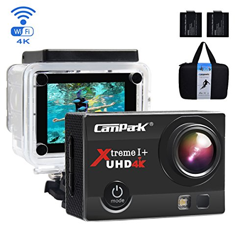 campark-act74-action-cam-16mp-4k-wifi-waterproof-sports-camera-170-ultra-wide-angle-len-with-sony-se
