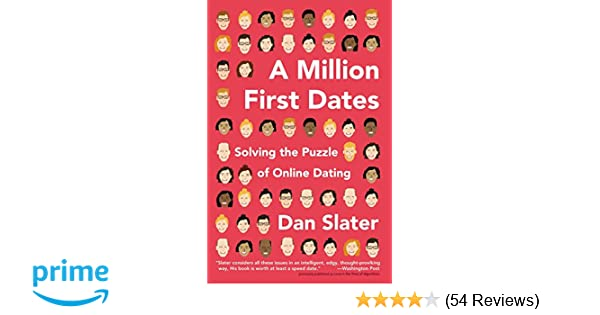 Online dating first dates