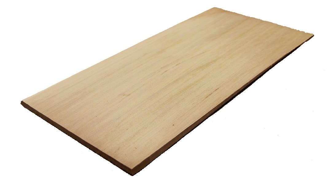 Western Red Cedar 18'' R&R Grooved Sidewall Shingles 1/2 square cartons by Pacific Coast