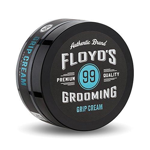Floyd's 99 Grip Cream - High Hold - Matte Finish