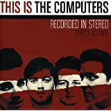 This Is The Computers