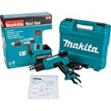Makita HG6031VK Variable Temperature Heat Gun