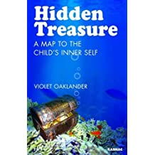 Hidden Treasure: A Map to the Child's Inner Self