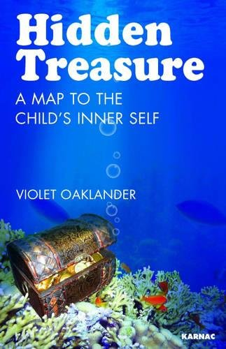 Hidden Treasure: A Map to the Child's Inner Self ()