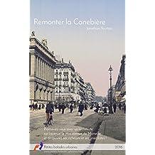 Remonter la Canebière (French Edition)