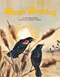 Marsh Morning, Marianne Berkes, 0761374620