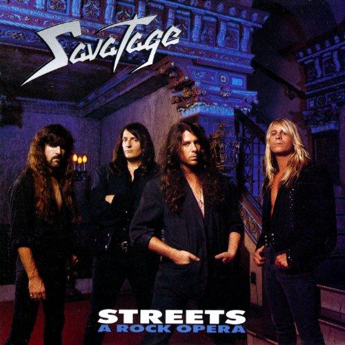 streets-a-rock-opera