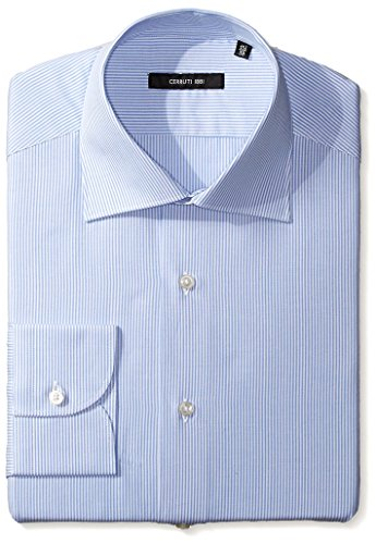 cerruti-1881-mens-stripe-dress-shirt-white-40