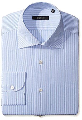cerruti-1881-mens-stripe-dress-shirt-white-43