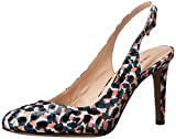 Nine West Women's Holiday Synthetic Dress Pump