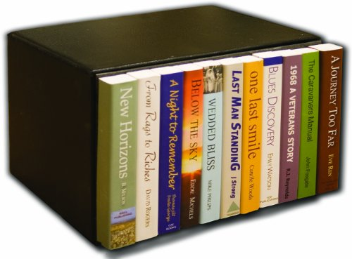 Libro Original funciona eo470reproducción oculto Paperback estantería seguro