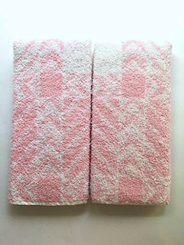 4 pc. set of Fingertip Towel / Guest Hand Towel. Size 12