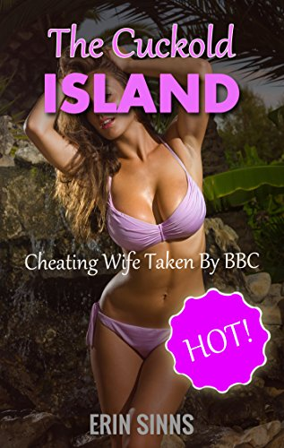 The  wife cheats with a bbc