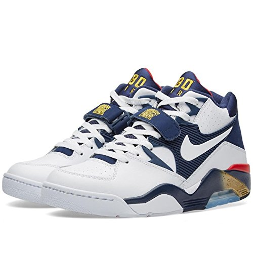 Image of Nike Air Force 180 Men's Sneaker