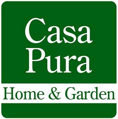 patio, lawn, garden, outdoor décor,  doormats 7 discount casa pura Entrance Mat | Europe's # 1 Front promotion