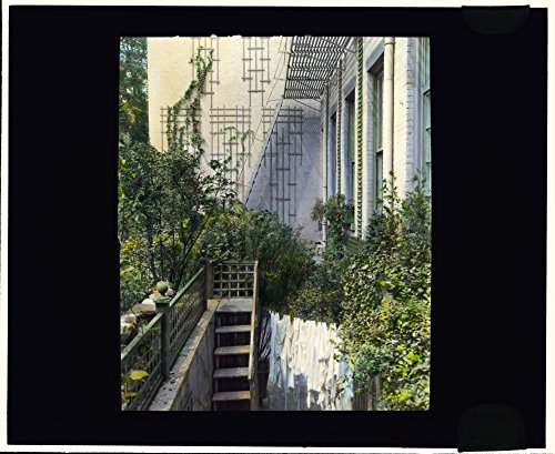 1922-photo-flagstones-charles-clinton-marshall-house-117-west-55th-street-new-york-new-york-laundry-