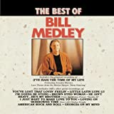 Best Of Bill Medley, The