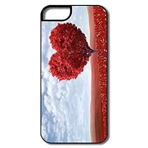 Movies Valentines Day IPhone 5/5s Case For Him