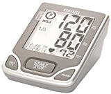 Homedics Blood Pressure Monitors Review and Comparison