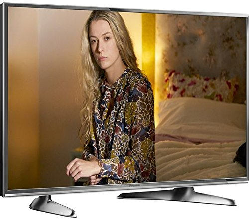 NEW DRIVER: PANASONIC VIERA TX-55DX650B TV