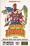 The Art of Troma Limited Deluxe Edition Hardcover
