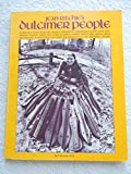 Jean Ritchie's Dulcimer People